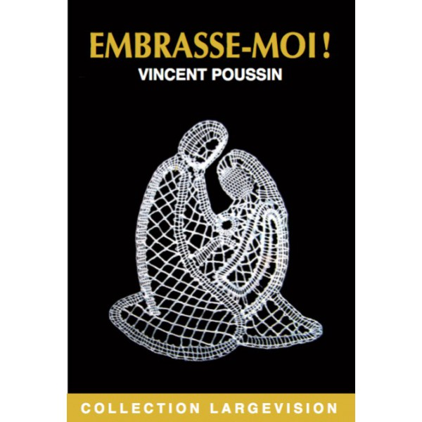 embrasse-moi-